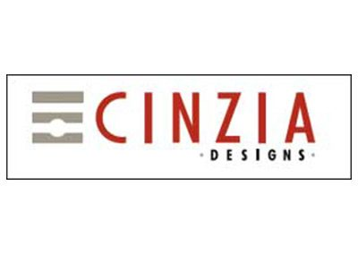 cinzia designer frames optometrist local
