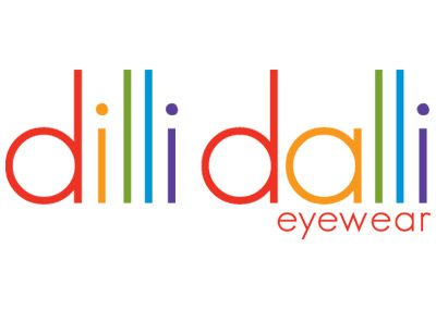 dilli dalli designer frames optometrist local