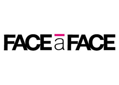 face a face designer frames optometrist local