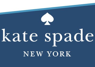 kate spade frames optometrist local 2
