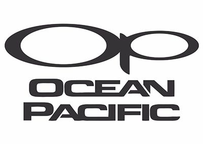 ocean pacific designer frames optometrist local