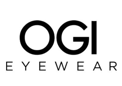 ogi designer frames optometrist local