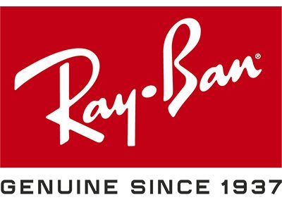 ray ban eyewear designer frames optometrist practice local