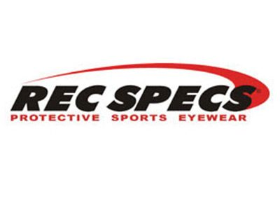 recspecs designer frames optometrist local