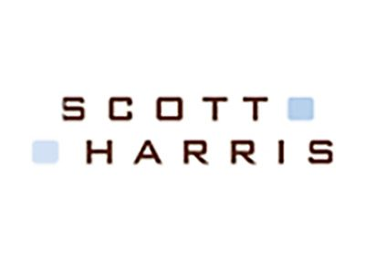 scott harris designer frames optometrist local