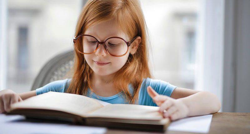 27 telltale signs adult pediatric eyecare local eye doctor near you