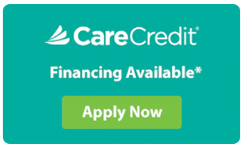 CareCredit Button ApplyNow 350x213 1