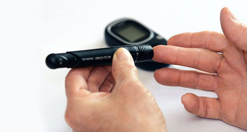 diabetes adult pediatric eyecare local eye doctor near you