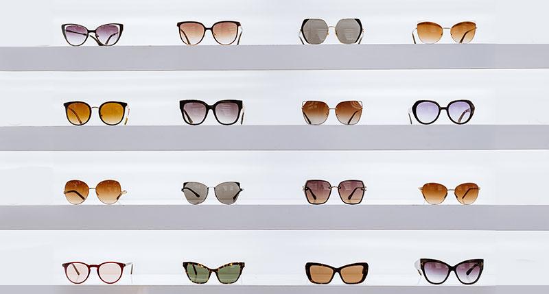 sunglasses4 adult pediatric eyecare local eye doctor near you
